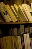 Lire des ebooks hors ligne, c'est possible ! | (e)book | Scoop.it