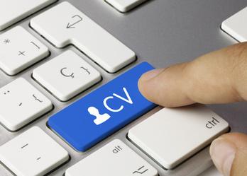 CV anonyme: une offre anachronique à l'ère des réseaux sociaux ? | DiversitéS | Scoop.it