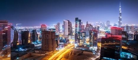 #HotelTonight moves into #Dubai, targets 25 percent unfilled rooms | ALBERTO CORRERA - QUADRI E DIRIGENTI TURISMO IN ITALIA | Scoop.it