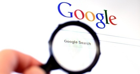 Content Standards by Google Search Guidelines | SEO and Social Media Marketing | Scoop.it