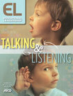 Educational Leadership:Talking and Listening:Speaking Volumes | Common Core and English Language Learners | Scoop.it
