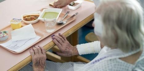De nouvelles pistes pour vivre longtemps en bonne santé | RésoSanté | Scoop.it