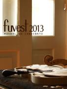 FUVEST: Fundação Universitária para o Vestibular | Produção textual 3°EM | Scoop.it