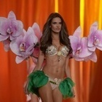 Photos Victoria's Secret : les 10 tops les plus sexy de la marque de lingerie ! | Radio Planète-Eléa | Scoop.it