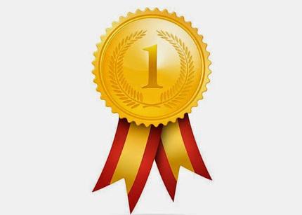 Dr. Chowbey - Google+ - RASHTRIYA RATTAN #AWARD!!! Dr. Pradeep Chowbey has been… | Dr. Chowbey | Scoop.it
