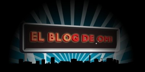 EL BLOG DE OMI: TARTA DE COCO | A divertirse | Scoop.it