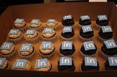 Some Top Tips for Budding LinkedIn Influencers | Stratégie Digitale et entreprises | Scoop.it