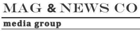 «Libération», «L'Express» et «i24news» seront réunis au sein d'un nouveau groupe | DocPresseESJ | Scoop.it