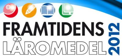 Logopeden i skolan: Nytänk på konferensen Framtidens läromedel | Folkbildning på nätet | Scoop.it