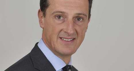 Iain Bremner va diriger Fédéris Gestion d'Actifs | Dans l'actu | Doc' ESTP | Scoop.it