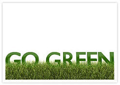 Green Event Planning Tips | Event Marketing | Scoop.it