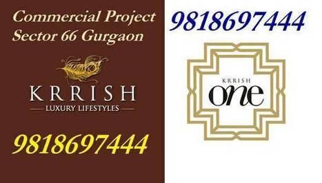 Krrish One in Sec 66 Gurgaon @ 9818697444 | Krrishonegurgaon | Scoop.it