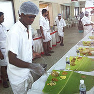 Outdoor Catering Services In Coimbatore | catering services | Scoop.it