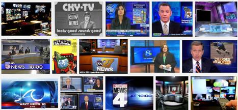 The next wave of news: Peer-to-peer livestreaming | Les médias face à leur destin | Scoop.it