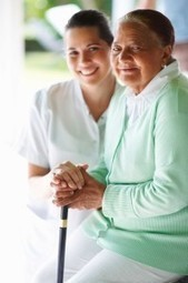 Geriatricians Help the Elderly | Gerontology علم الشيخوخة | Scoop.it