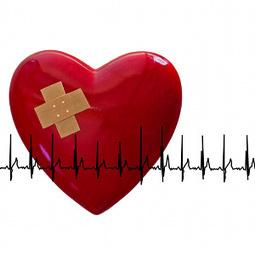 Tachicardia: è sempre ansia? Differenze tra attacchi di panico e patologie cardiache   Disturbi d'Ansia, Fobie e Attacchi di Panico a Milano   Scoop.it