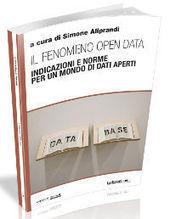 El fenómeno de los datos abiertos. Indicaciones y normas para un mundo de datos abiertos. | TIC y Educación | Scoop.it