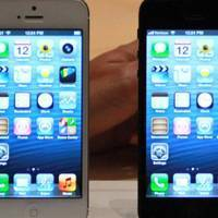 Workers in China strike over iPhone 5 labor demands | Right to stirke | Scoop.it