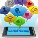 Facebook o Twitter: utili allo scrittore, ma non bastano | Storytelling aziendale | Scoop.it