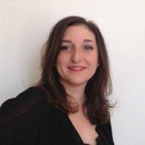 L'interdisciplinarité au collège avec Amélie Mariottat | Documentation et cdi | Scoop.it
