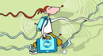Internet, la nouvelle façon d'apprendre ?   TIC et TICE mais... en français   Scoop.it