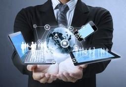 Note d'Analyse des « big data » - Quels usages ? Quels défis ? | Data | Scoop.it