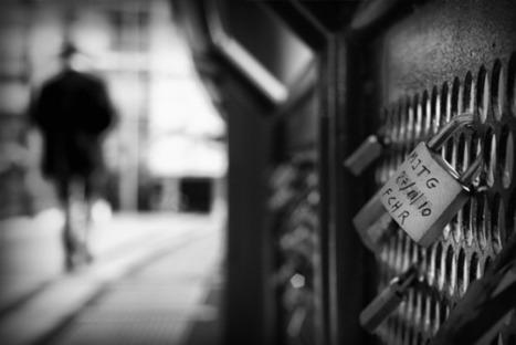Un Autodidacta en el Mundo de la Fotografia, Frank Ramos | Bilingual News for Students | Scoop.it
