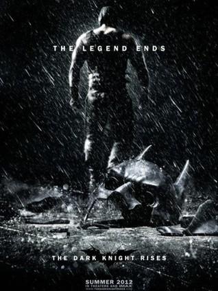 Cinéma: Christian Bale ne sera pas dans la peau de Batman dans 'Justice League' !! | cotentin webradio Buzz,peoples,news ! | Scoop.it