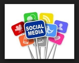 Social Media Performance ... 10 Favorite Tools to Help Improve It | Improving creativity and innovation | Scoop.it