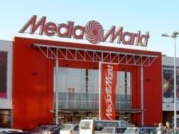 45 ofertas de empleo en Media Markt | Blog de Empleo y Trabajo | Empleo y Trabajo | Scoop.it