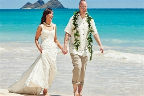Plan your right destination wedding for a specific Belize on your CentralAmerica | Wedding Vendor | Scoop.it