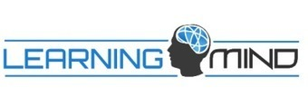 Learning Mind - Expand your mind with lifelong learning | Communicate...and how! | Scoop.it