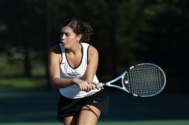 Gill St. Bernard's School: Athletics   Benefits of Multiple Sport Participation   Sports   Scoop.it