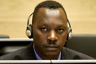 Les juges rejettent la demande de M. Lubanga d'une audience pour ... - The Thomas Lubanga Trial at the International Criminal Court | AAV FRANCE 2 | Scoop.it