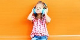 New Research Shows Audiobooks Have Powerful Impact on Literacy Development : The Booklist Reader | 102nd Place | Scoop.it
