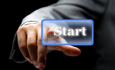 Media for Equity: 140 startups tapent à la porte de L'Express Ventures | Financer l'innovation | Scoop.it
