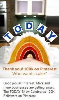 6 Ways to Use Pinterest to Promote Your Brand | Online Marketing | Scoop.it