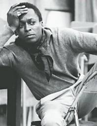 Jazz Musician of the Day: Miles Davis | Jazz from WNMC | Scoop.it