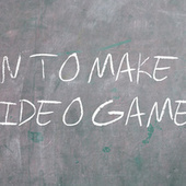 A Beginner's Guide To Making Your First Video Game | Matmi Staff finds... | Scoop.it
