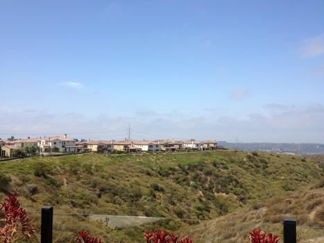 Santee Real Estate | San Diego MLS Listings of Homes and Condos | Scoop.it