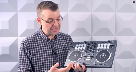 Your Questions: Cheapest Way To Get Started In DJing? | DJing | Scoop.it