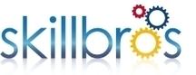 Autenticazione - Skillbros | Dicono di me | Scoop.it