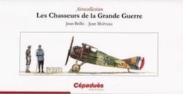 Festival Des Etoiles et des Ailes   métier pilote d'avion   Scoop.it