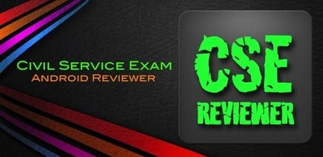 civil service examination reviewer for android Download phil civil service reviewer apk 104 and all version history for android a simple reviewer preparing you for the philippine civil service examination.