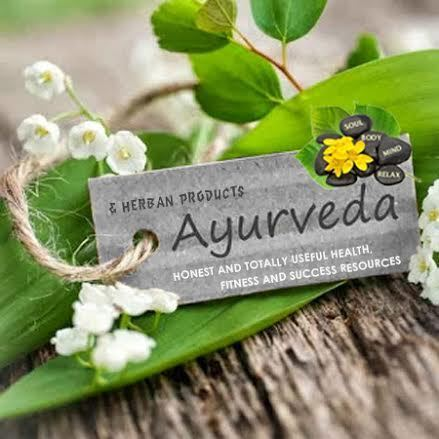 Himalaya Herbals Ayurvedic Products | Homeopathic & Unani Medicine | Business, Advertising | Scoop.it