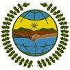 United Nations Permanent Forum on Indigenous Issues   GEP The World's Indigenous Peoples   Scoop.it