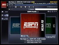 How ESPN became a rapidly-growing, multi-platform profit machine | RAIN | Radio 2.0 (En & Fr) | Scoop.it