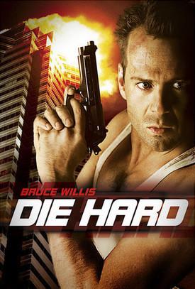 Die Hard (1988) Hindi Dubbed Movie Watch Online | MoviesCV.com | Scoop.it
