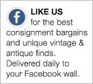 Advantages of Consignment Stores | Clothing Consignment in Decatur | Scoop.it