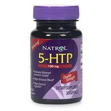 Get on the net critiques affiliated to 5 HTP dietary supplement | weight loss with 5-htp | Scoop.it